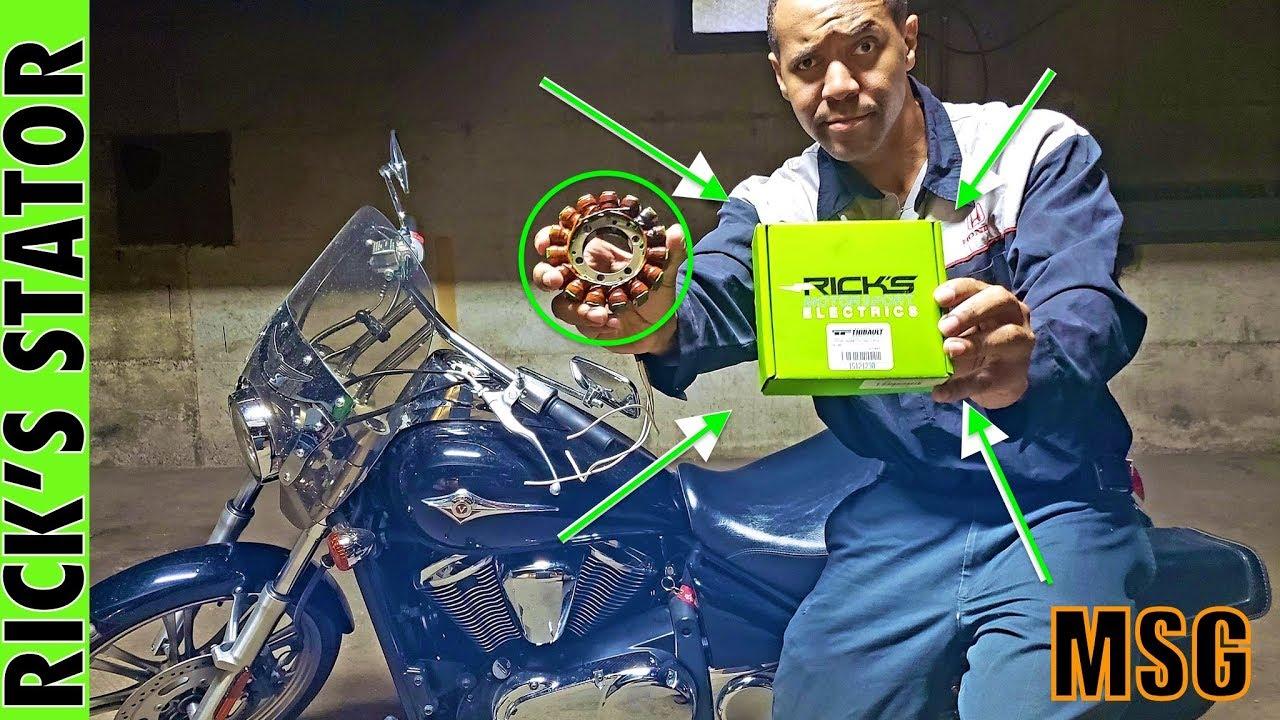 2006 2009 Kawasaki Vulcan 900 Classic Lt Vn900 Classic Motorcycles Service Repair Manual Highly Detailed Fsm Pdf Preview