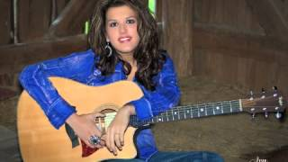 Kacey Smith Interview with Patrice Whiffen - CountryMusicJunkies.com