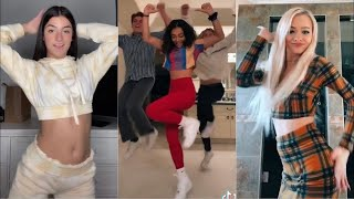 Best TikTok Dance Compilation of June 2020