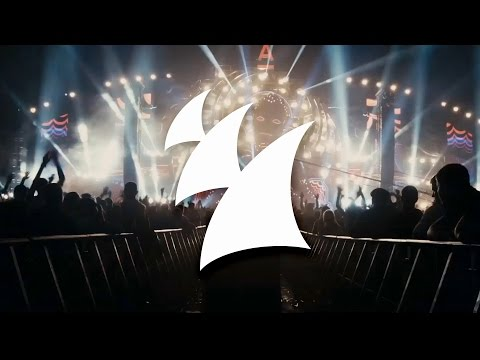 Alexander Popov feat. Jonathan Mendelsohn - World Like This (Official Music Video) #Bass #EDM #House #hardbounce #Groove #Video #Dance #HDVideo #GoodMood #GoodVibes #YouTube