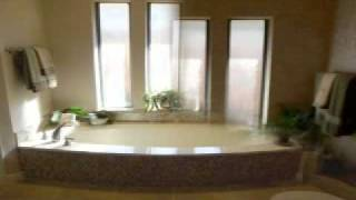 Richardson Dallas Tx Home Remodeling, Master Bathroom Remodel by Preferred One