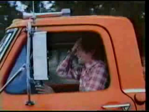 Random Movie Pick - RUCKUS IN MADOC COUNTRY #1981 trailer! YouTube Trailer