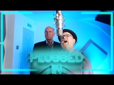 Pete & Bas - Plugged In W/Fumez The Engineer | Pressplay