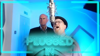 Pete & Bas - Plugged In W/Fumez The Engineer | Pressplay