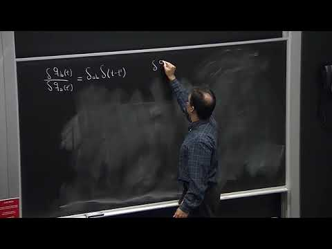 Quantum Field Theory I Lecture 1: Classical field theory