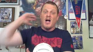 ROMAN REIGNS WINS IC TITLE: WHEN IS ENOUGH ENOUGH WWE?
