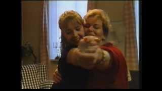 """""""Roser og persille"""" - Marianne Mortensen mfl."""