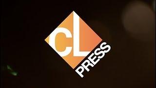 CLNEWS devient CLPRESS - Bande annonce