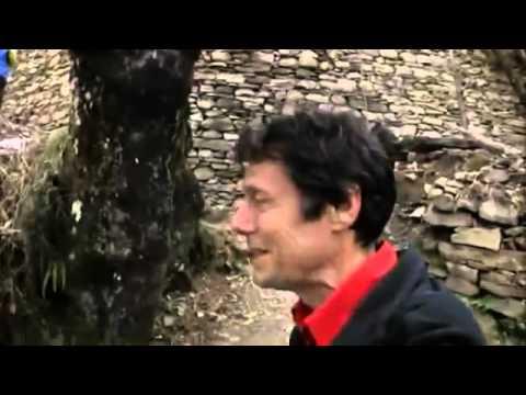 Vidéo Olivier Lambert J'irai dormir à Bollywood Susheel