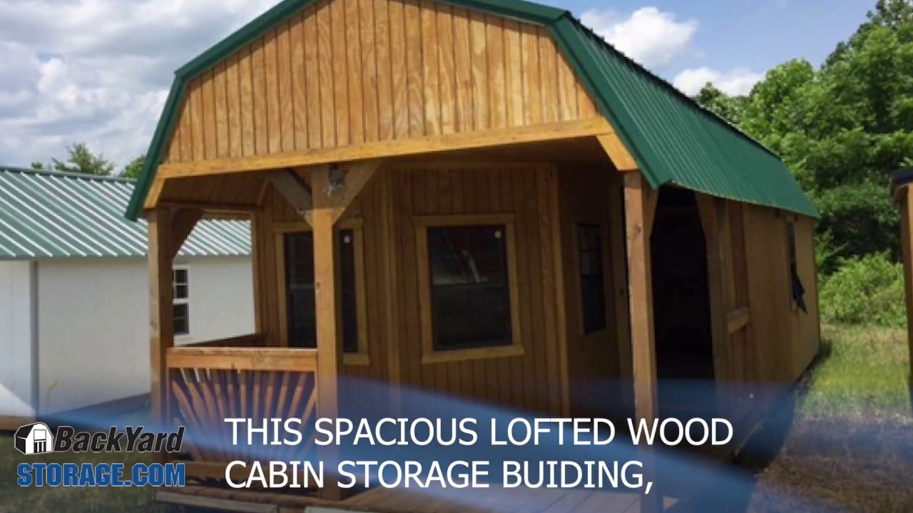 pine content creek cabins area getaway storage pinecreek structures building cabin living