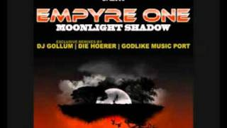 Empyre One-Moonlight Shadow (Original Radio Edit) FULL VERSION.