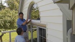 Round Top Architectural Windows: Why to Check and Consider Replacing