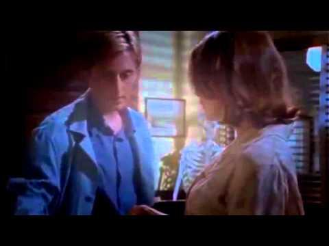American Gothic TV series episode 2