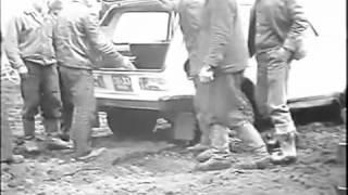 видео История ВАЗ 2121 Нива