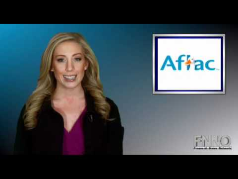 Morgan Stanley Raised PT For Aflac To $69, Maintained OW Rating (AFL) Mp3