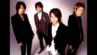 L'Arc~en~Ciel - Fourth Avenue Cafe (Lyrics in description)