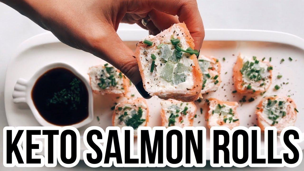 apio para adelgazar preparacion de salmon