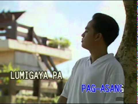 bing rodrigo May Pag-ibig Pa Ba?