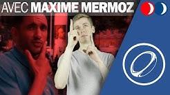 DEUX NUITS AVEC MAXIME MERMOZ !!