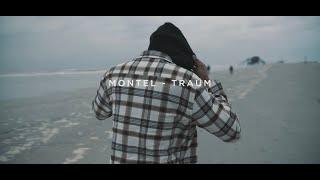 Montel - Traum (prod. mystxri) [Official Video]
