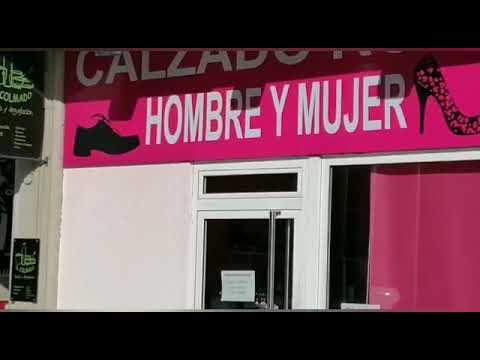 Registran una tienda en Virxe do Camiño en relación con los arrestos en O Vao