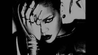 Rihanna - Rated R DL