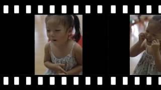 CMN Education - Teaching kindergarten