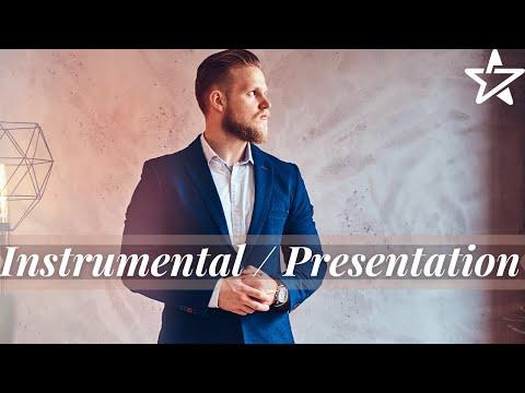 ✅-background-music-for-presentation-videos