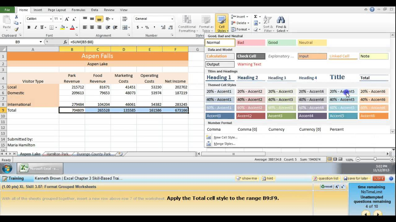 Excel VBA Tutorial for Beginners: Learn in 3 Days