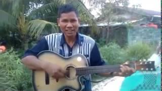 Lagu Minang Ombak Mahampeh Di Lawuik Biru