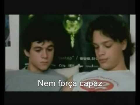 Falsa Moral - OBK (Subtitled Brazilian Portuguese)