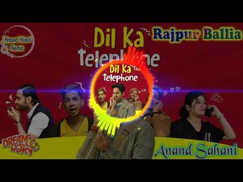 dil-ka-telephone-(-dream-girl-)-latest-song-dj-remix