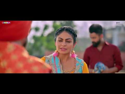 Aate Di Chidi (Official Trailer) Neeru Bajwa, Amrit Maan | New Punjabi Movies 2018