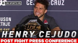 henry-cejudo-stops-dominick-cruz-retain-title-shockingly-announces-retirement-cbs-sports-hq