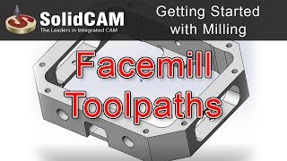 SolidCAM Software License - Offline Activation V2C file Part