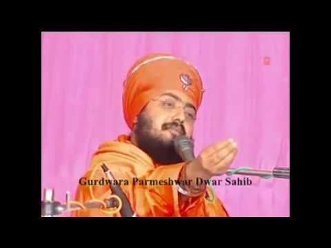 ਸੱਚੀ ਕਹਾਣੀ ਇਕ ਮਾ ਦੀ ਸੁਣੋ  Sant Baba Ranjit Singh Ji (Dhadrian Wale)