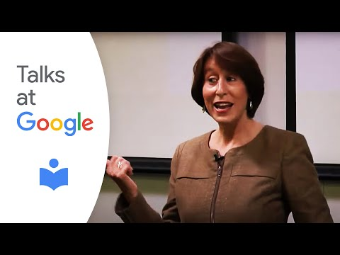 "Tina Seelig: ""InGenius"" 