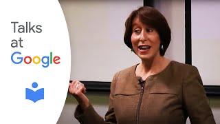"Tina Seelig: ""InGenius"" | Talks at Google"