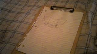 How to draw ash greninja from Pokemon