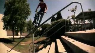 Garrett Reynold