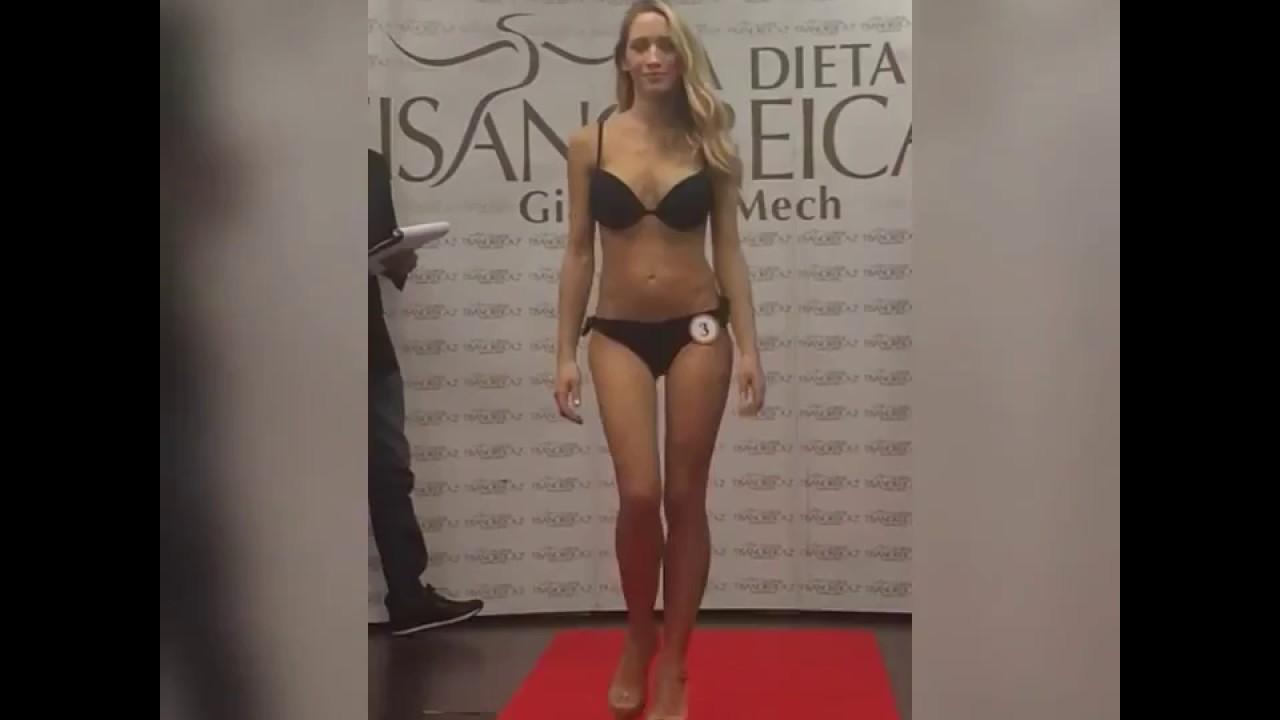 Giulia Borio nudes (49 photos), Is a cute Erotica, Instagram, underwear 2017