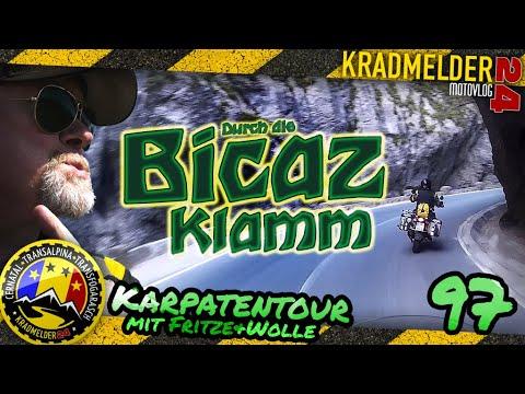 bicaz-klamm-✫-gheorgheni-niklasmarkt-dn12c-lacul-roșu-moldova-motorrad-abenteuer-in-rumänien-◙-mv97