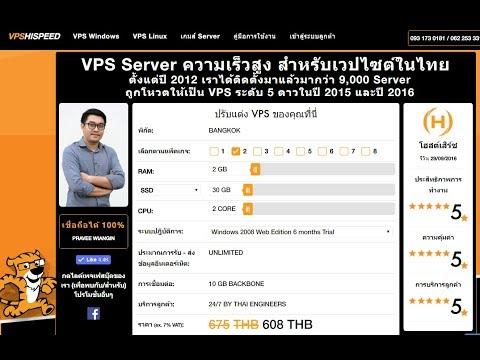 เช่า-vps-server-forex-รัน-mt2-ctrader-exness-xm-และอื่นๆ
