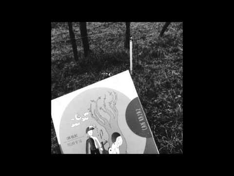 Can Kazaz - Durum Bu (Demirhan Baylan Cover)
