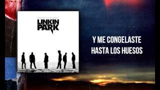 In Pieces (Subtitulada en Español)