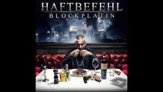 "Haftbefehl ""Stoppen sie mal Officer"" Instrumental beat"
