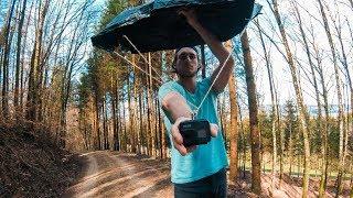 4 Cinematic GoPro (Hero 7) Camera Tricks