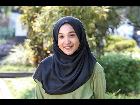 Inspiring Beauty with Mira Annisa Co Founder Carousel