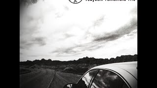 Tsuyoshi Yamamoto Trio - What A Wonderful World