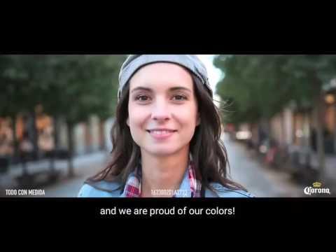 America Great Again - Corona Add-  English Subtitles